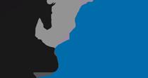 Stal de Pluum Logo